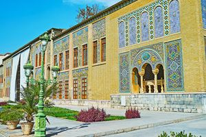 the-arched-terrace-of-Karim-Khani-Nook-and-the-facade-of-Mirrors-Hall,-Tehran.jpg