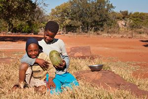 African-children-from-Mochudi-village,-Botswana.jpg