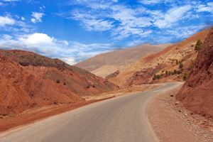Road-in-the-mountains-at-the-Atlas.jpg
