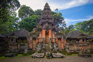 Padangtegal-Monkey-Forest-Temple-in-Ubud.jpg