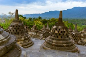 Borobudur-Buddist-Temple-in-island-Java-Indonesia.jpg