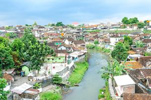 View-of-one-thecolorful,-neighborhoods-north-of-the-touristic-Malioboro-street,-Yogyakarta,-Java.jpg